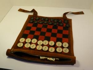 Chess I1