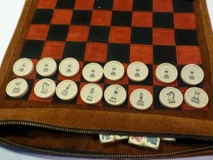 Chess I2