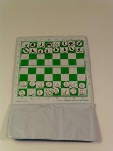 Chess J1