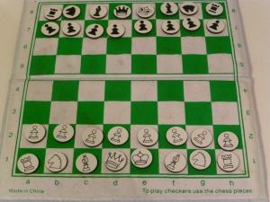Chess J2