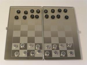 Chess N1