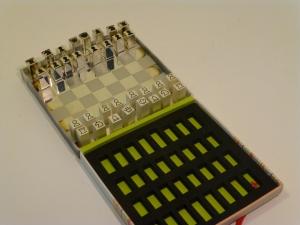 Chess O2