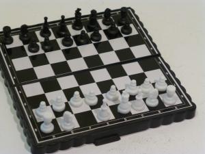 Chess S1