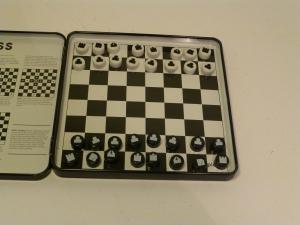Chess T1