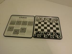 Chess T2