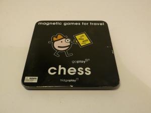 Chess T3