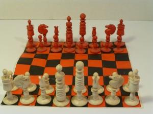 Chess ZZ4