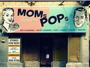 mom-and-pop-store