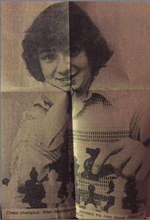 chess 1978