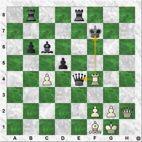 sowesley-deacbogdan-daniel2846.rxf42b29