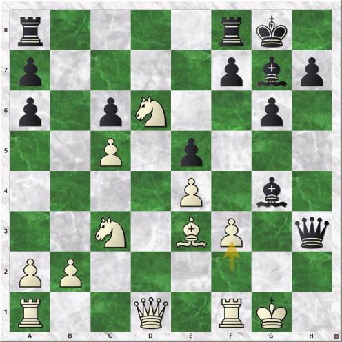 Carlsen Magnus - McShane Luke J (20.f3)