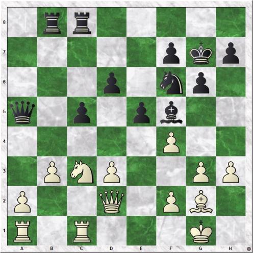 Carlsen Magnus - Vachier-Lagrave Maxime (19.f4).jpg