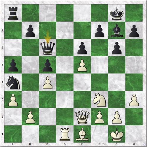 Tal Mihail - Suttles Duncan (26...Qxc6).jpg