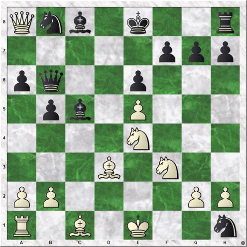 Can Emre - Saric Ivan (14.Bd3).jpg