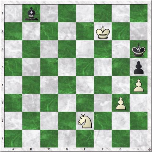 Caruana Fabuana - Karjakin Sergei (24.Ne2).jpg