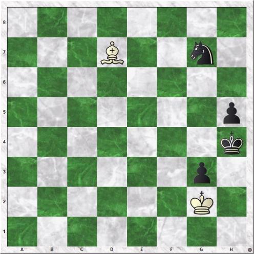 Gelfand Boris - Movsesian Sergei (92.Bd7)
