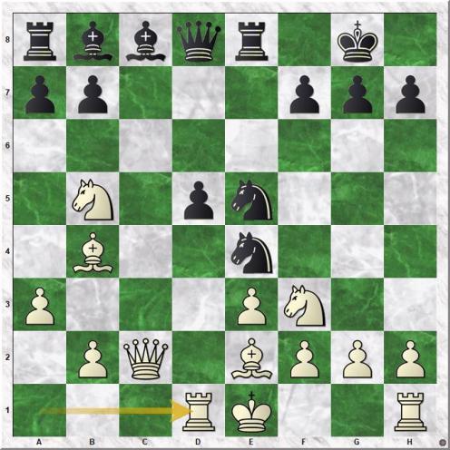 Ljubojevic Ljubomir - Gelfand Boris (14.Rd1).jpg