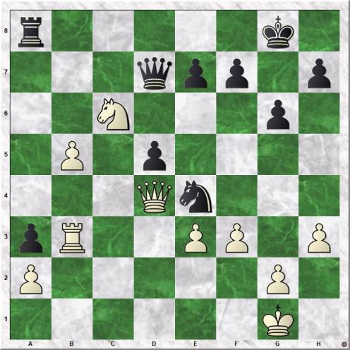 Magnus Carlsen (2870) - Andreas Tryggestad (2365) (29.f3).jpg