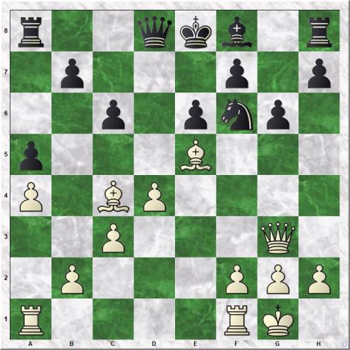 Carlsen Magnus - Utegaliyev Azamat (17...g6).jpg
