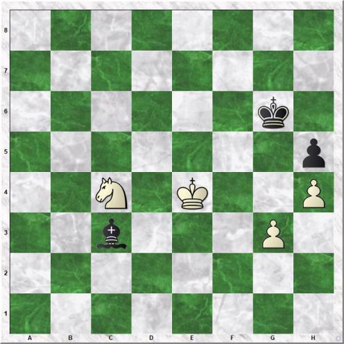 Caruana Fabuana - Karjakin Sergei (1...Bc3).jpg