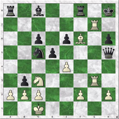 Golubev - Feingold (1.Rhg3).jpg