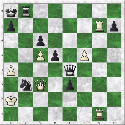 Wagner Dennis - Aronian Levon (50...Nxb3).jpg