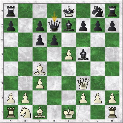 Jones Gawain C B - Djuric Stefan (9...Qd7).jpg