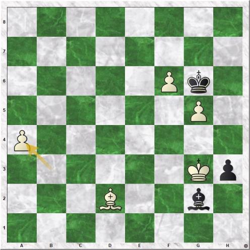 Aronian Levon - Karjakin Sergey (62.bxa4).jpg