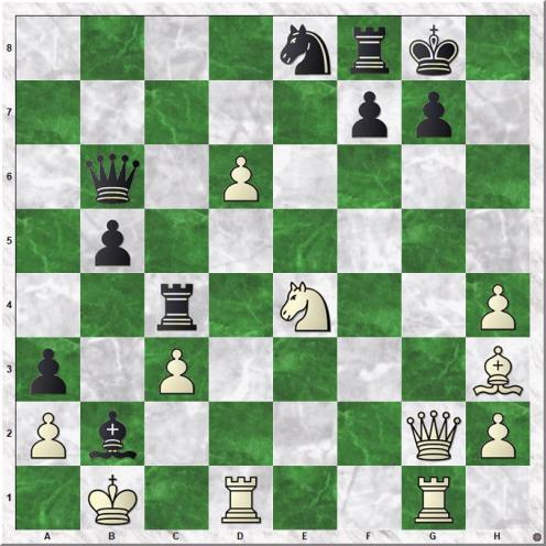 Aronian Levon - Nakamura Hikaru (30.c3).jpg
