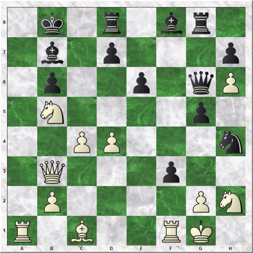 Leenhouts Koen - Van Wely Loek (20...cxb6).jpg