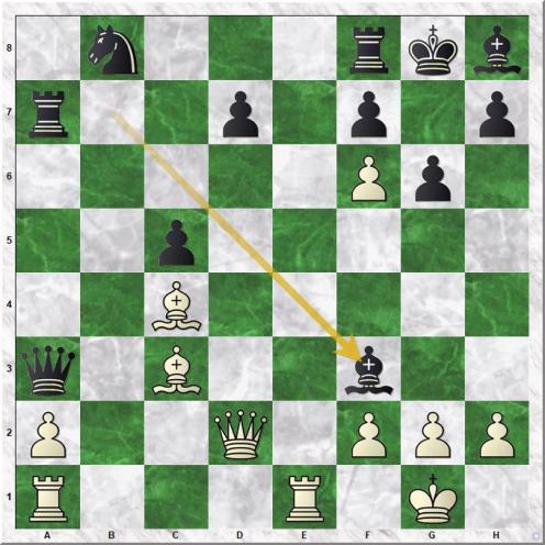 Flear Glenn C - Bhatia Kanwal K (20...Bxf3).jpg