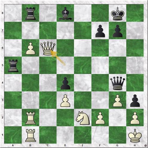 Nepomniachtchi Ian - Ding Liren (33.Qc6).jpg