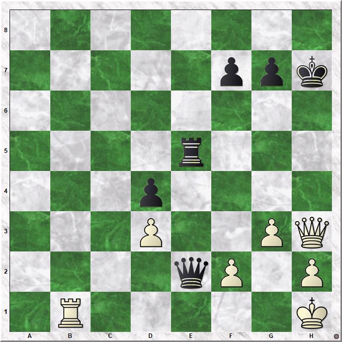 Nepomniachtchi Ian - Ding Liren (39.Qxh3+).jpg